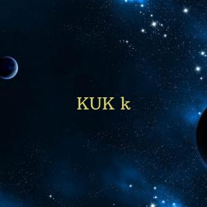KUK k