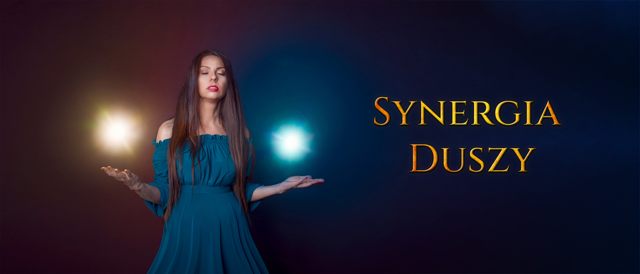 synergia-duszy-nowy-header-mastermind